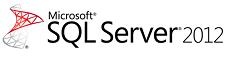 sql server 2012 - Kopie