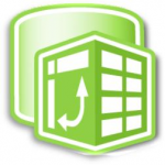 PowerPivot_Logo